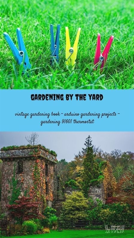 gardening by the yard_102_20180711103632_23 #gardening gloves with ...