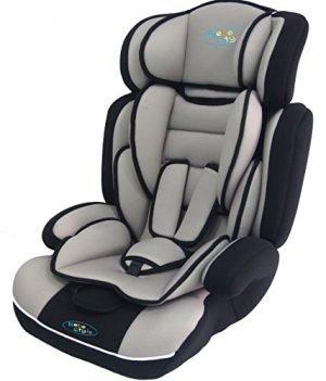 Best Top 10: Car Seats | Baby car seats