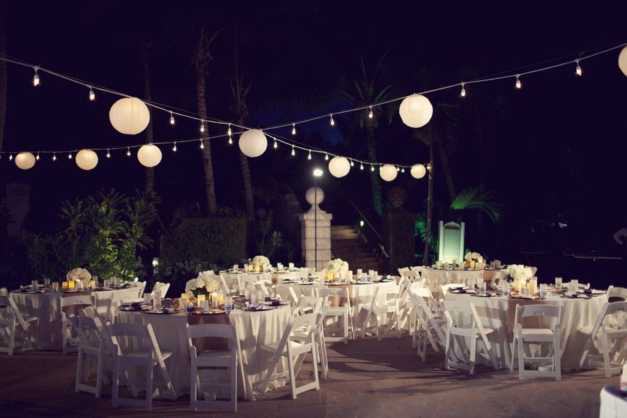 Rose Hall Jamaica Destination Wedding From Reign 7