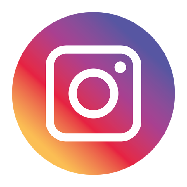 Instagram Logo Icon, Web Design Icon, Ig Icon, Instagram