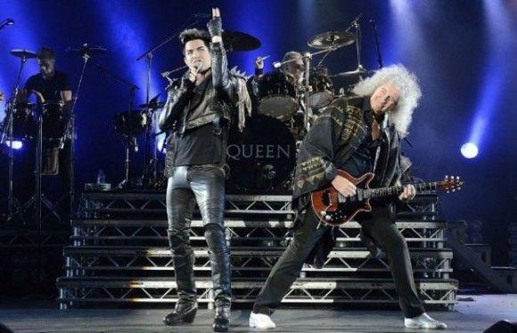 """Pubblicato """"Queen Forever"""", best of con un duetto Freddie Mercury - Michael Jackson e altri due inediti"""