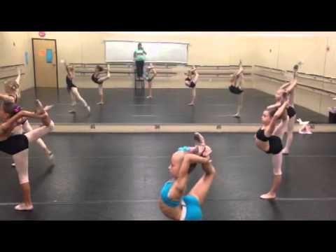 Arabian Acro Dance Club Dance Studio Acro Dance Dance Studio Dance Life