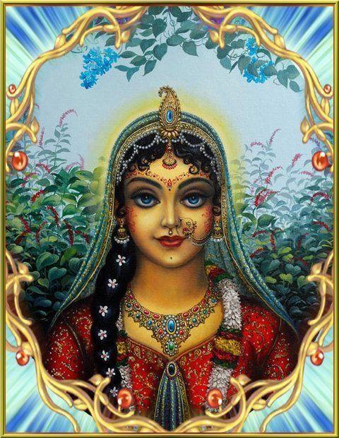 Die besten 25 indische kunst ideen auf pinterest for Indische wanddeko