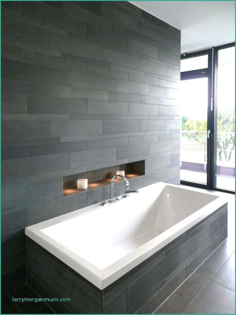 Badewanne Eingemauert Modern Modernes Badezimmerdesign Badezimmer Design Badezimmer