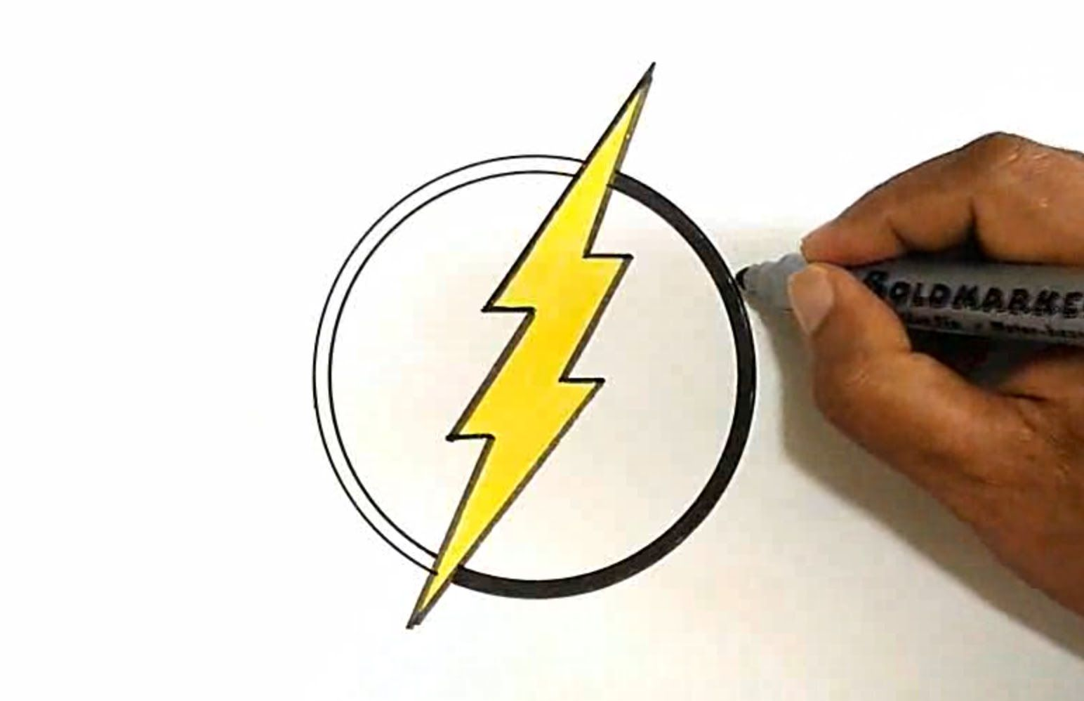how to draw tutorials step by step