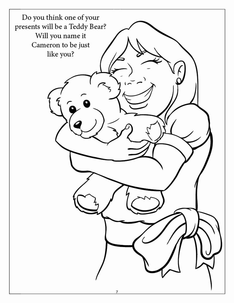 24 Girls Coloring Books | Coloring books, Happy birthday ...