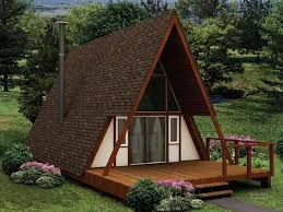 Αποτέλεσμα εικόνας για a frame model house