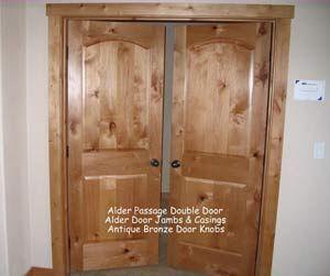 interior door trim options upgrade your interior doors to real