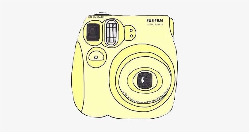 Pin By Ruyle Leila On Clip Art Digital Camera Camera Drawing Clip Art