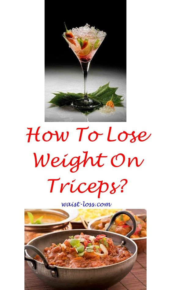 How to lose weight in one month how to gain weight fast for boys how to lose weight in one month how to gain weight fast for boys forumfinder Choice Image