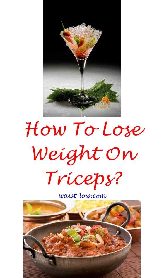 Weight loss of oolong tea