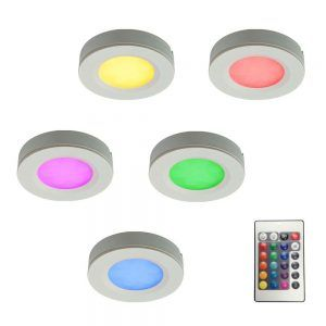 Outdoor led puck lights 12v httpnawazshariffo pinterest outdoor led puck lights 12v aloadofball Gallery