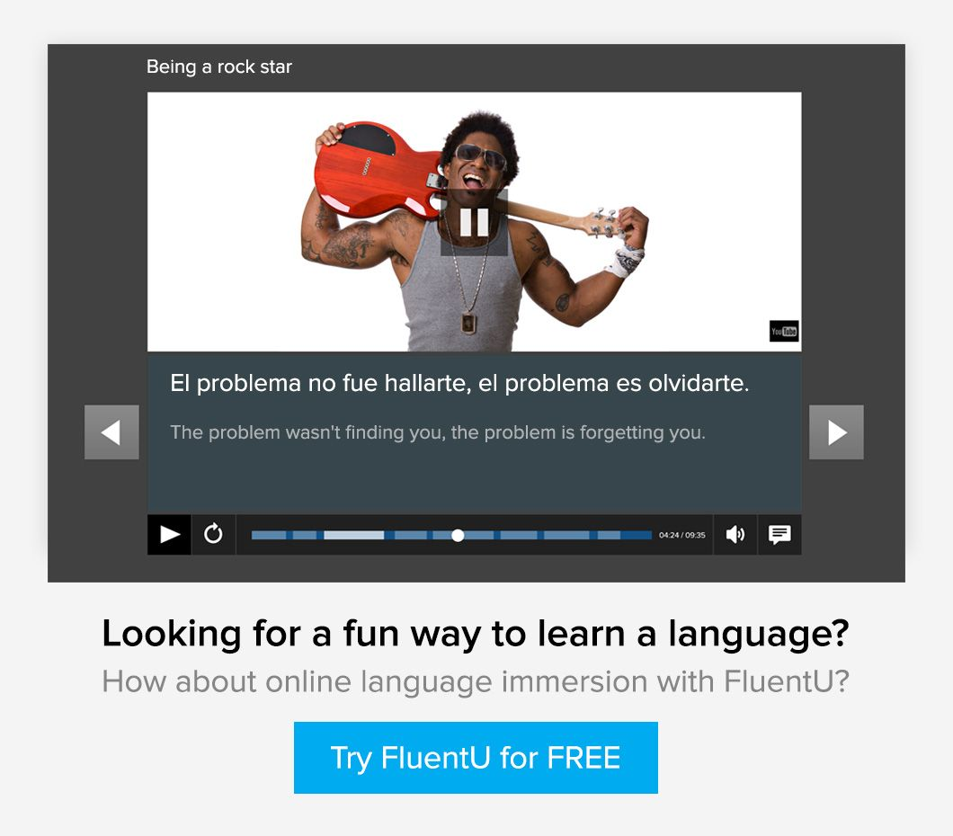 Learn French With Movies The Quick Guide Language Teaching Esl Lessons Teaching Spanish