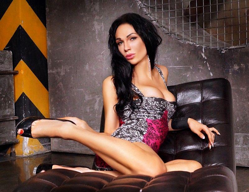 Проститутки бмж москвы фото 517-35