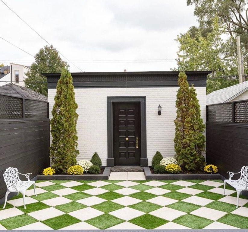 Custom Home Designs Toronto: 2b Design & Build, Toronto Canada
