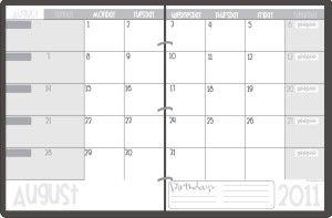 Printable 2017 2018 teacher planning calendar template teacher planning calendar as seen on kindergarten klub kindergartenklub maxwellsz