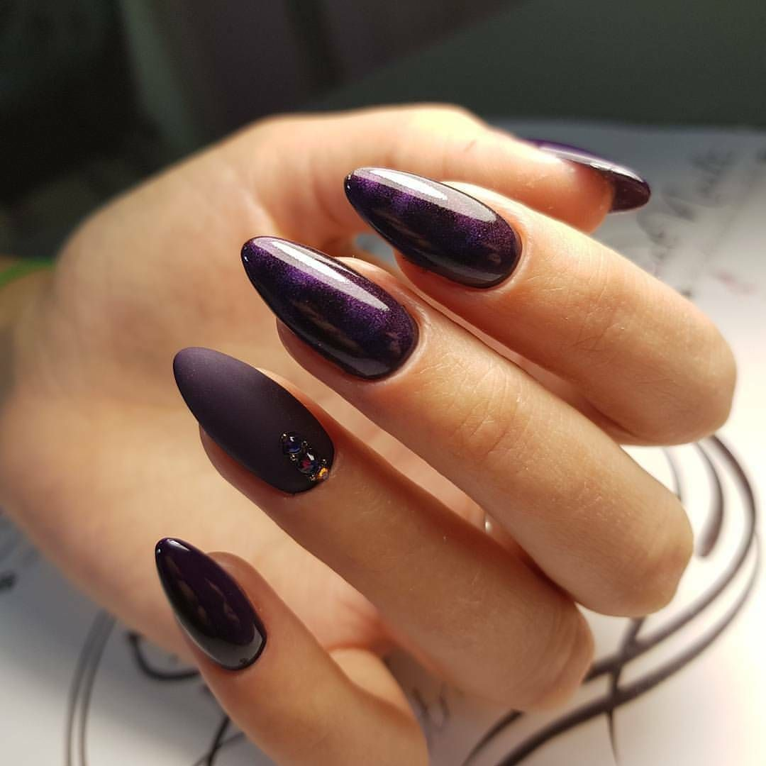 Pin by Staci White on Pretty Pinkies | Pinterest | Makeup junkie ...
