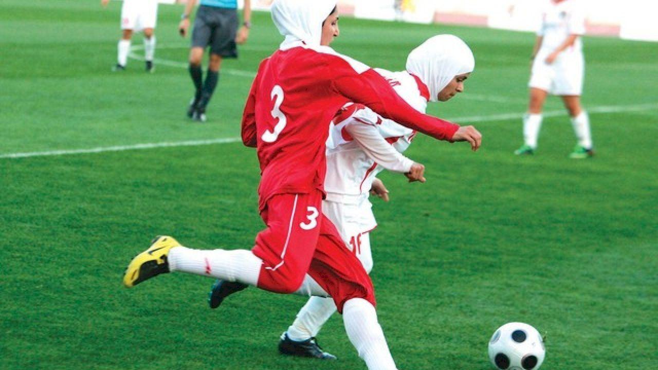 كرة القدم النسائية Womens Football Football Women