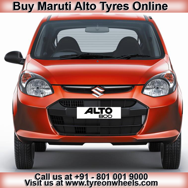 Buy Car Tyres Online at Lowest Price on our Online tyre store