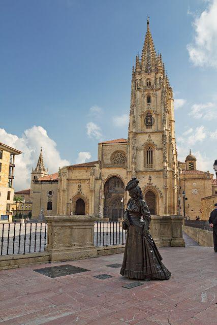 Oviedo.- CINESCULTURA 2011