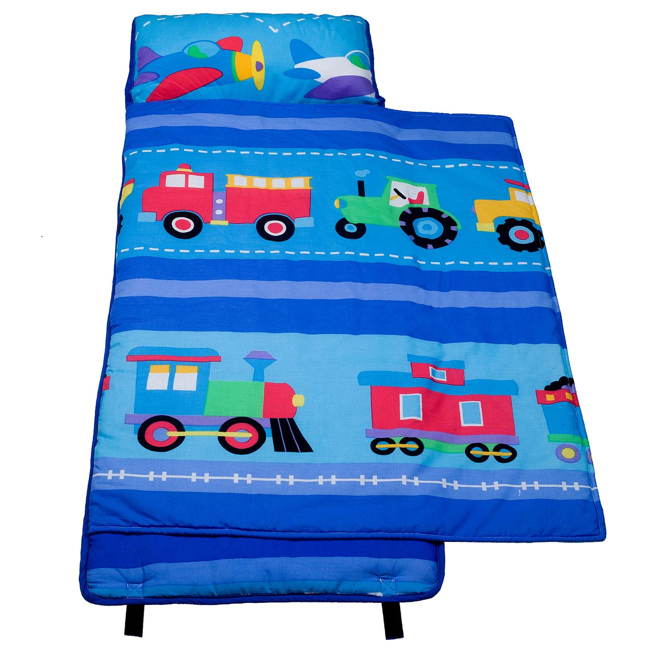 Pin On Nap Mats For Toddlers