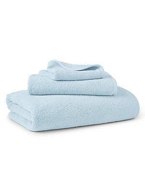 Ralph Lauren Bedford Hand Towel