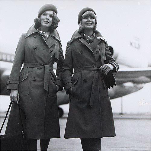 Air Hostesses-klm17.jpg