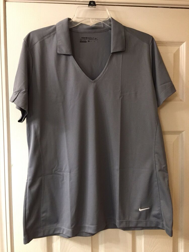 super popular 9697d e5c5d Womens Nike Pullover Top #fashion #clothing #shoes ...