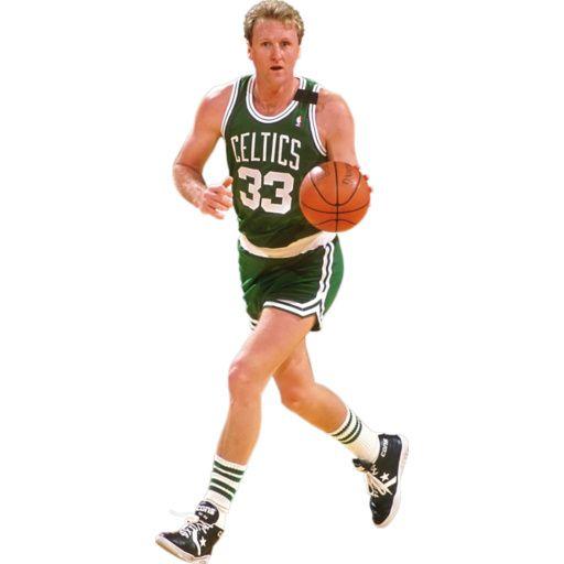 Larry Bird Google Search Boston Celtics Larry Bird Paul Pierce
