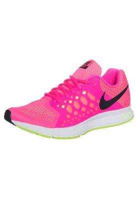 Nike Free Run 5.0 Hommes Zalando Allemagne