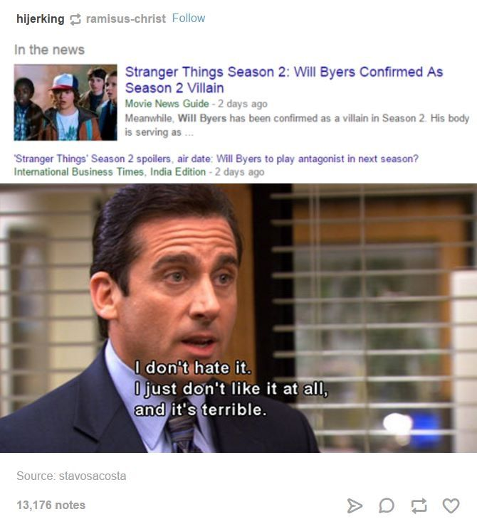 Pin By Dibbles On Quotes The Office Senior Quotes Office Quotes Funny Office Quotes