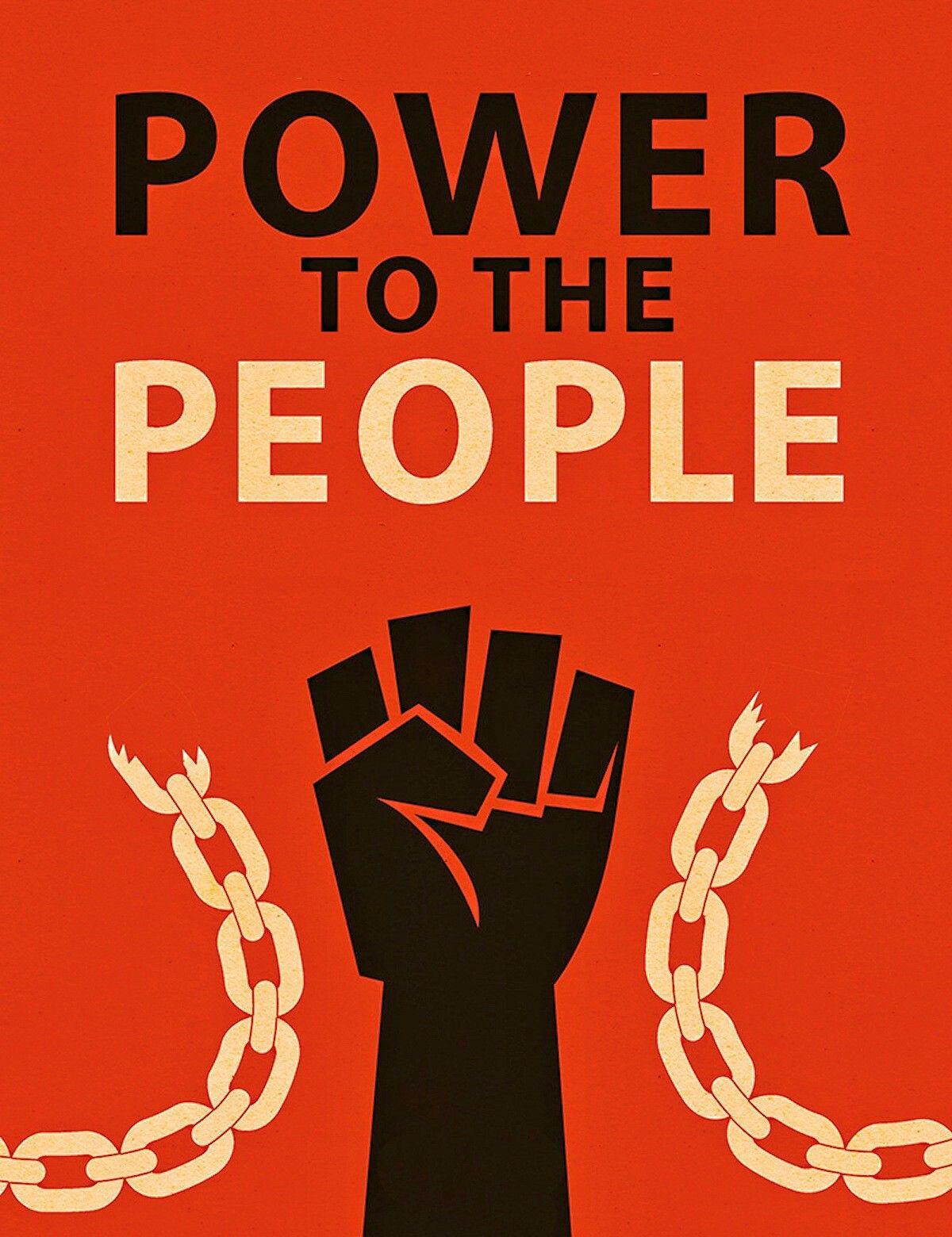 Pin By Nate Ranostay On Democratic Eco Socialist Revolution Black