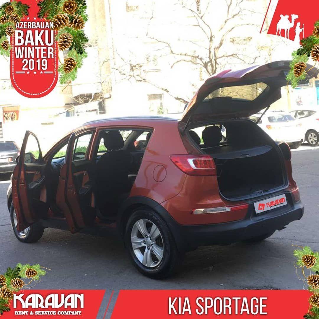 35 отметок «Нравится», 0 комментариев — KARAVAN RENT A CAR