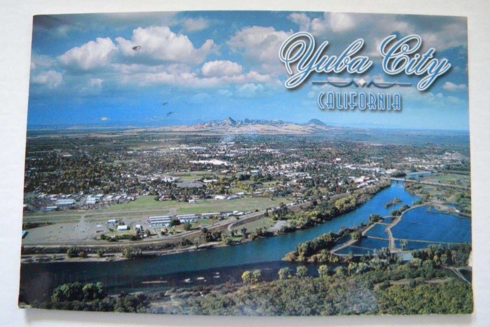 Old Photos Of Yuba City California Yuba City Yuba City California Marysville California
