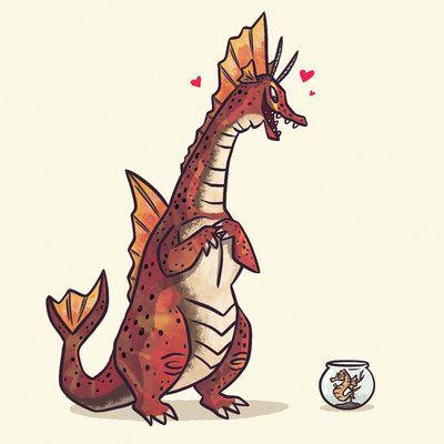 dinosaur king titanosaurus - photo #41