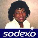 Yvonneanderson Senior Recruiter Sodexo Talent Acquisition