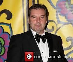 Brendan Coyle -