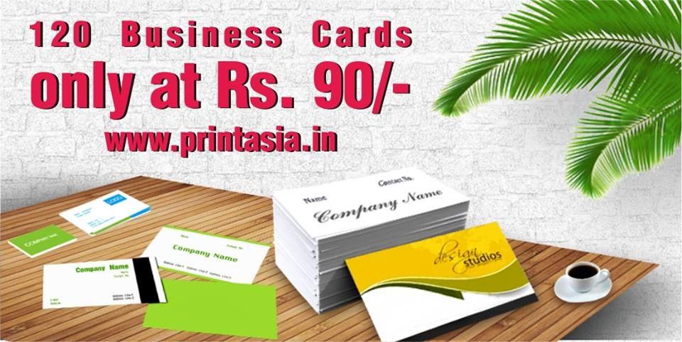Visiting cards online design Visiting Cards Pinterest Cards - visiting cards