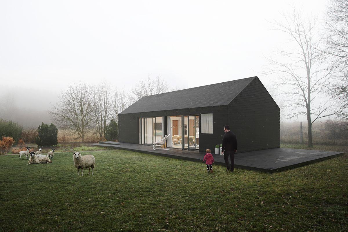 10 staggering ideas contemporary design luxury warm contemporary home contemporary door houzz contemporary door