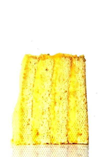 Layer Cake Recipe -Lemon Layer Cake Recipe - Caramel Cake Recipe -  Orange Cream Cake with Cool W