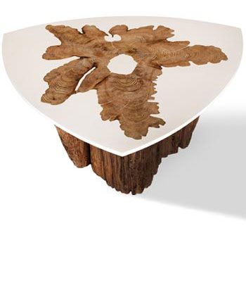 love this coffee table @mthwoodworks.com
