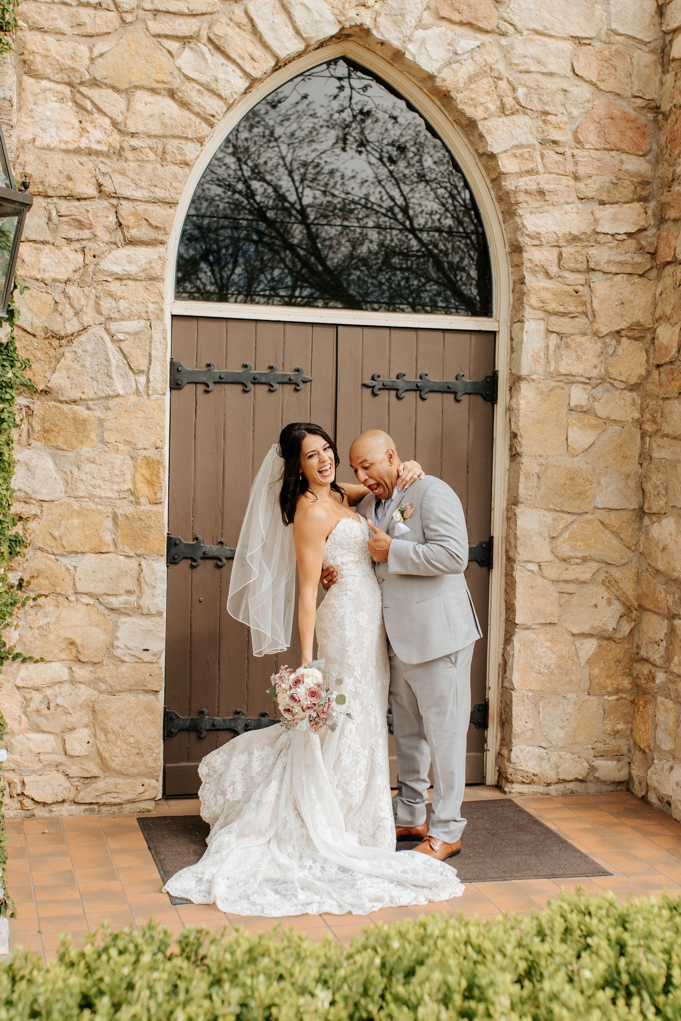 Boerne Wedding Venue Hill Country Tx All Inclusive Wedding Venue