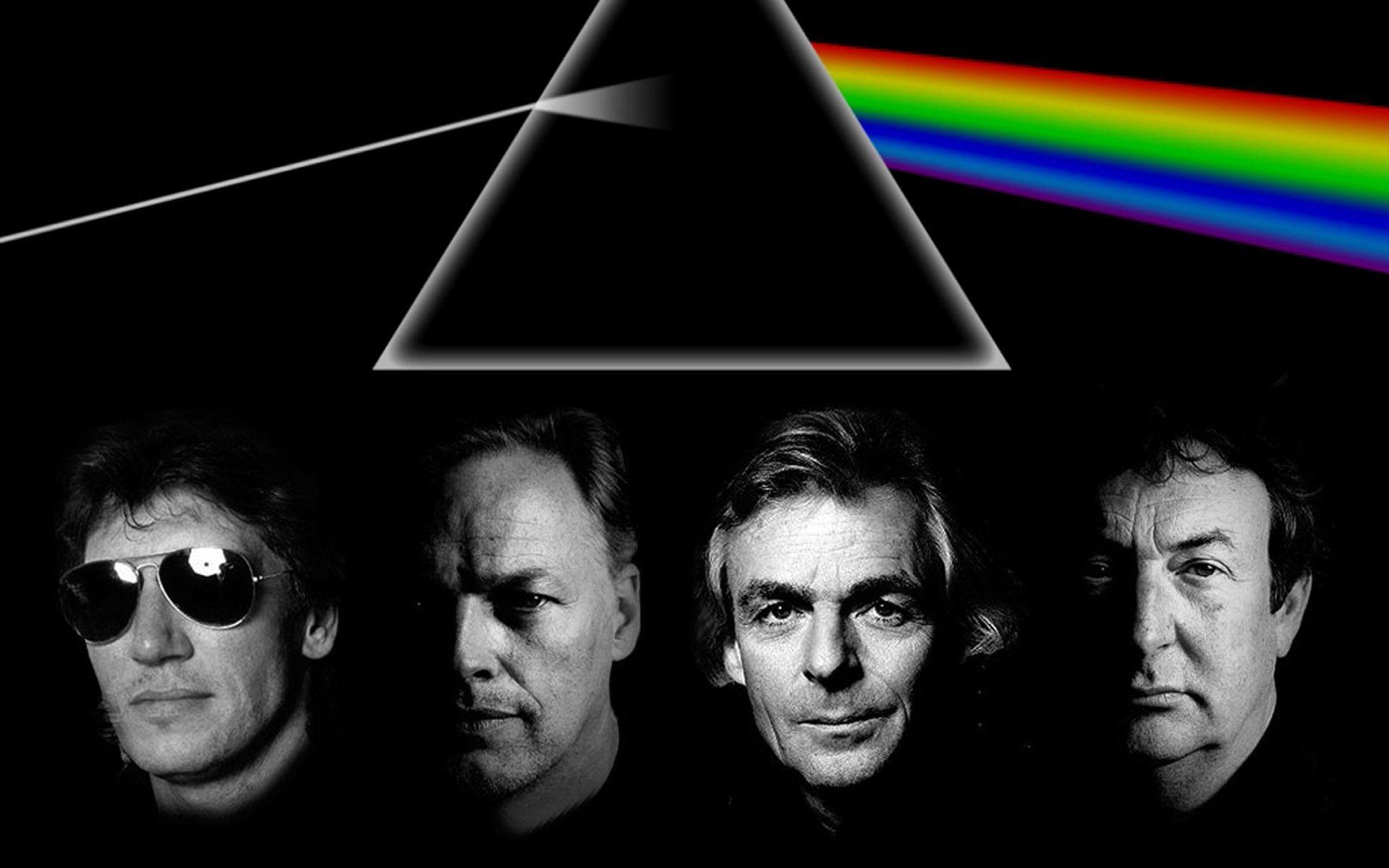 Pink Floyd Desktop HD Wallpapers HD Wallpapers Pink