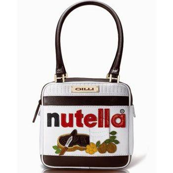 Mjammie handbag