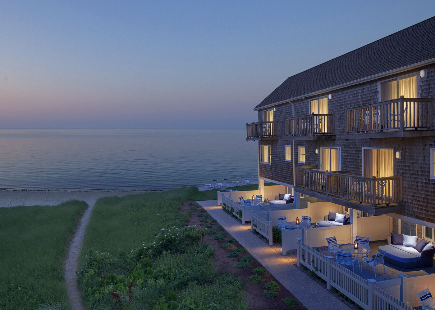 Discover Our Oceanfront Paradise With Amazing Views Luxurious Rooms And Amenities For The Perfect Family Vacation South Yarmouth Ma Hotel Photos