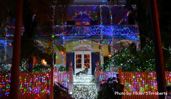 Key West Christmas 2019.The Best Christmas Events Near You In 2019 Christmas