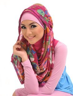 Pin By Rima Dahouk On Places To Visit Hijab Beautiful Hijab Hijab Collection