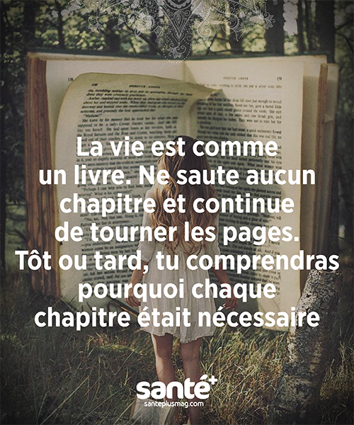 Citations Sur La Vie Et L Amour : citations, amour, Idées, Citations, Proverbes, Citation,, Citations,, Belles
