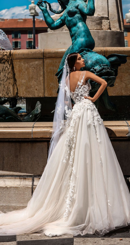 Wedding dressing gowns  Katherine Joyce  Wedding Dresses ucMa Cherieud Bridal Collection