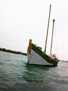 Florida Keys Apartments Housing Rentals Craigslist Florida Keys Florida Key West